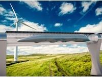 韓國打造「超迴路列車」 首爾-釜山只要16分鐘