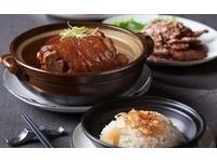 乾煎豬肝、塔香蚵仔酥 米香台菜讓你回味阿嬤ㄟ古早味