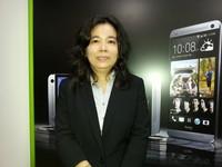 新 HTC ONE 今全球首賣! 業者:店史賣最好的hTC手機