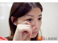 怕被別人傳染針眼?破解常見3迷思