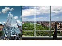 陸富豪媽為2歲女兒買650萬紐約豪宅 「她要念哈佛耶」