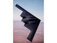 美出動B-2匿蹤轟炸機 北韓:算帳的時候到了!