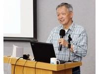台灣人「唱衰自己」不如大陸 李家同:對不起工程師!
