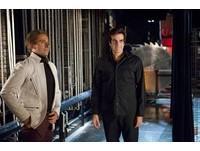 史提夫卡爾搞笑鬥金凱瑞 大衛魔術加持《名魔生死鬥》