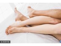 沒Fu嘿咻? 試試「11大秘訣」增性慾...比吃春藥更有效
