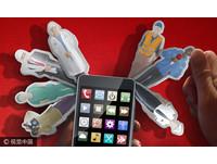 蔡慶輝/後App時代 新媒體何去何從?
