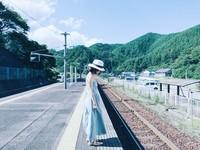 別再去東京大阪!最好拍秘境是這裡...海膽便當超銷魂