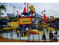 玩到不想回家!全球最大馬來西亞樂高水樂園五大必玩攻略