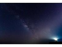 錯過這2天就等2023年!「月掩水星、火星合月」特殊天象