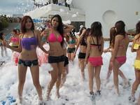 2013年世界小姐總決賽印尼登場 比基尼泳裝將禁止?