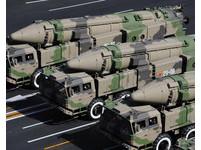 解放軍偏愛1月11日 日媒:可能當天測試「航母殺手」