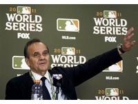 MLB/將掌2013經典賽美國隊兵符 托瑞:我以此為榮!