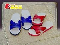 「國鞋」藍白拖 塑化劑超標240倍!