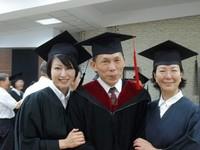 昔日玉女歌手的楊林顯憔悴!與中年溫柔男約會被逮