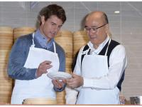 亞洲最佳101家餐廳 去年冠軍鼎泰豐掉到第6名