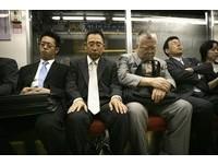 年發生3千起色狼案!日本男怕被當癡漢狂買「色狼冤案保險」