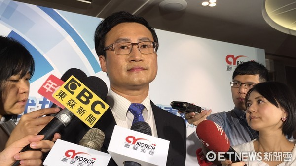 香港肥胖亚洲之冠 抑制食欲体重控制新药上市
