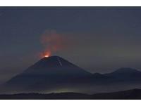 旅客留意!峇里島阿貢火山快噴發 退團解約退費原則公布