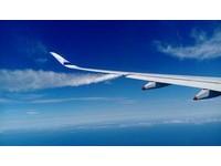 華航飛羅馬班機發生異常原機折返 238名旅客平安下機