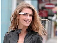 強大攝錄功能遭禁! Google Glass未上市先惹隱私爭議