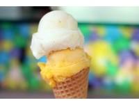 公館商圈義式冰淇淋!買2球送1球 飲料還有隱藏版菜單