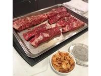 煎牛排小撇步 暖心主廚教你在家也能嚐到飯店水準