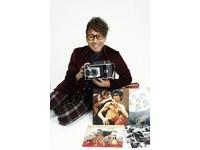 快訊/補教名師兼歌手李立崴驚傳上吊自殺! 得年39歲