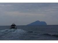 國人慘成提款機?「非陸客熱門景點」龜山島將收100元