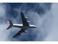 關於機上的大小事!外國空姐吐露的5大事實(下)