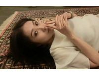 香港26歲女歌手陳僖儀 凌晨撞車身亡