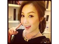 香港女歌手陳僖儀車禍猝逝 頸骨折斷但容顏無損