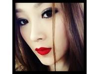 香港瘋傳紅衣女鬼影片 和陳僖儀車禍地點相近