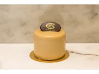 COVA 101開出第2家店 限定焦糖咖啡個人蛋糕只賣到11/30