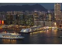 全球交通運輸最方便10大城市香港奪冠