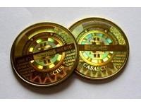 「比特幣」是另一場龐氏騙局 價格飆升始於極客陰謀?