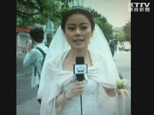大陸新娘到香港旅遊事宜 - 旅遊 - 台灣論壇_插圖