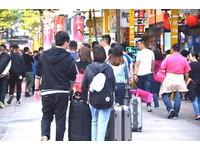 一個人旅行打包行李更需要技巧 這13項東西最好不要少