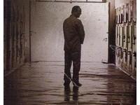 2013年全球執行死刑人數增 大陸破千居冠