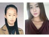 報告:六成韓女不滿自身顏值 超過四成曾整形