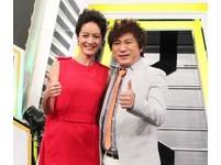台灣綜藝擺爛、B咖失工作?胡瓜:再沒大節目就成死水