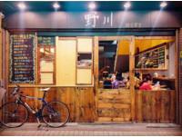 中和平價韓式料理 選項多還能體驗韓劇「搖便當」