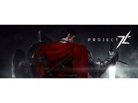 NCSOFT公開全新《劍靈2》與次世代天堂《Project TL》