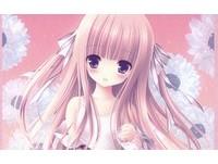 幼女禁止!日本線上平台要求讓人聯想到蘿莉的作品禁止販售