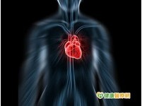 安裝心臟節律器 人瑞重拾歡笑