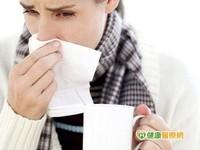 忽視久咳不癒 少女罹咳嗽型氣喘
