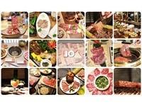 精選15間台中必吃燒肉店 一整隻和牛、滿滿海鮮端上桌