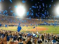 棒球迷必看!在「甲子園」觀戰日本棒球、買票懶人包