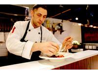 台灣餐廳入榜義大利紅蝦評鑑 從4家增加到8家