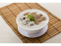 到香港不怕沒美食吃 平價的米其林推薦餐廳就有82家