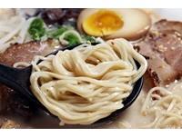 日式拉麵紙火鍋!可免費加麵 3大系列12種口味任你選